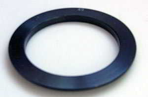 Cokin 49mm Filter holder adaptor Lens adaptor