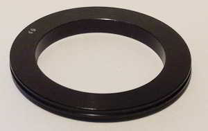 Unbranded 49mm Filter Adaptor Ring Lens adaptor